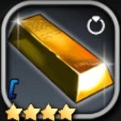 金塊Cのアイコン