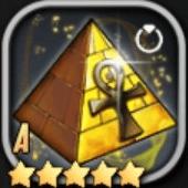 ピラミッドトーテムAのアイコン