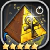 ピラミッドトーテムCのアイコン