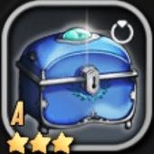 高級宝石箱Aのアイコン