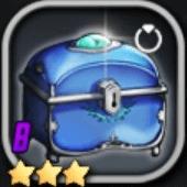 高級宝石箱Bのアイコン