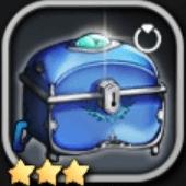 高級宝石箱Cのアイコン