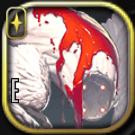 白翼のディアブロアイコン