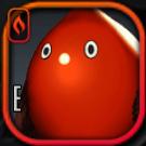 赤羽ファロンアイコン