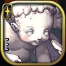 弓使い天使ロットアイコン