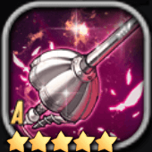 恋する騎士の刺剣