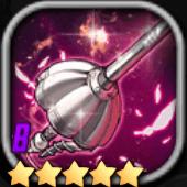 恋する騎士の刺剣Bのアイコン