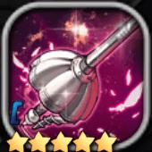 恋する騎士の刺剣Cのアイコン