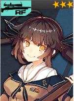 M14アイコン