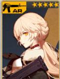 OTs-14アイコン