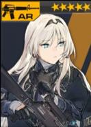 AN-94アイコン