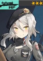 Zas M76アイコン