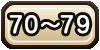 70_79