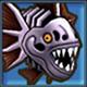 ようかい魚アイコン