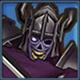 屍騎軍王ゾルデアイコン