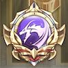 狂気の勲章アイコン