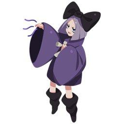 リリーの画像