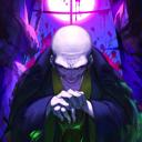 五百年の妄執のアイコン