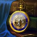 魔力計のアイコン