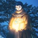 英霊紀行:シャーロック・ホームズのアイコン