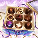 ショコラ・ジュエルのアイコン