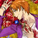 死の芸術のアイコン