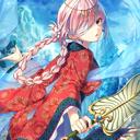 風雲仙姫のアイコン