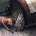 賢者の樽のアイコン