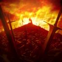 カムランの戦いのアイコン