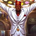 英霊正装:ロムルスのアイコン
