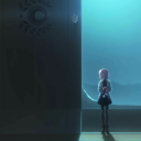 MOONLIGHT/LOSTROOMのアイコン