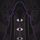 暗澹のアイコン