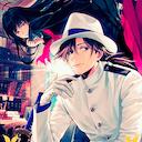坂本探偵事務所のアイコン