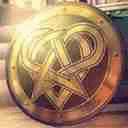 神鉄の盾のアイコン