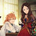 Fate/Grand Order Memories Iのアイコン