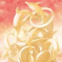 ホワイトドルフィン・ドリームのアイコン