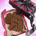 ノットハート・チョコレートのアイコン