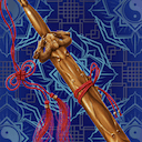 木剣のアイコン