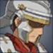 連合ローマ兵のアイコン