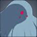 プロトホムンクルスのアイコン