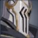 粛正騎士のアイコン