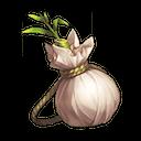 陣立味噌のアイコン