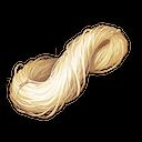 青苧糸のアイコン