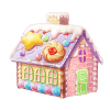 お菓子の家のアイコン