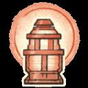 摩天楼のアイコン