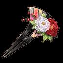 花かんざしのアイコン