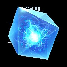 霊脈石のアイコン