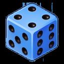 Fgo レクイエムコラボ攻略 周回効率と交換優先度まとめ ゲームウィズ Gamewith