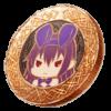 スカサハコイン〔銅〕のアイコン