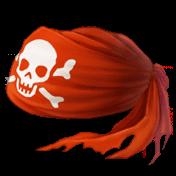 海賊バンダナのアイコン